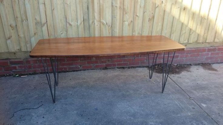 Custom Made Tables Tables Gumtree Australia Melbourne City East Melbour