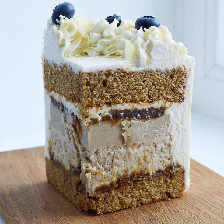 ассортименте имбирные торты рецепт с фото фотографировала отель
