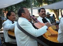 List of Best Band baja,orchestra & music organisers India