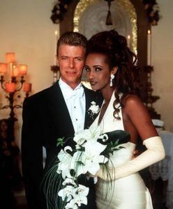 <b>Alexandria Zahra Jones</b> Bowie