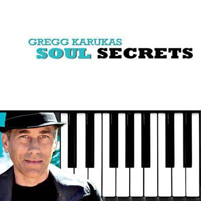 Shazam で Gregg Karukas の Elegant Nights を見つけました。聴いてみて: http://www.shazam.com/discover/track/150936721