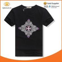 t shirt design, t shirt wholesale china,t shirt printing best buy follow this link http://shopingayo.space