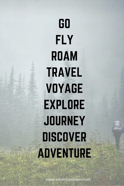 best 25 inspirational travel quotes ideas on pinterest