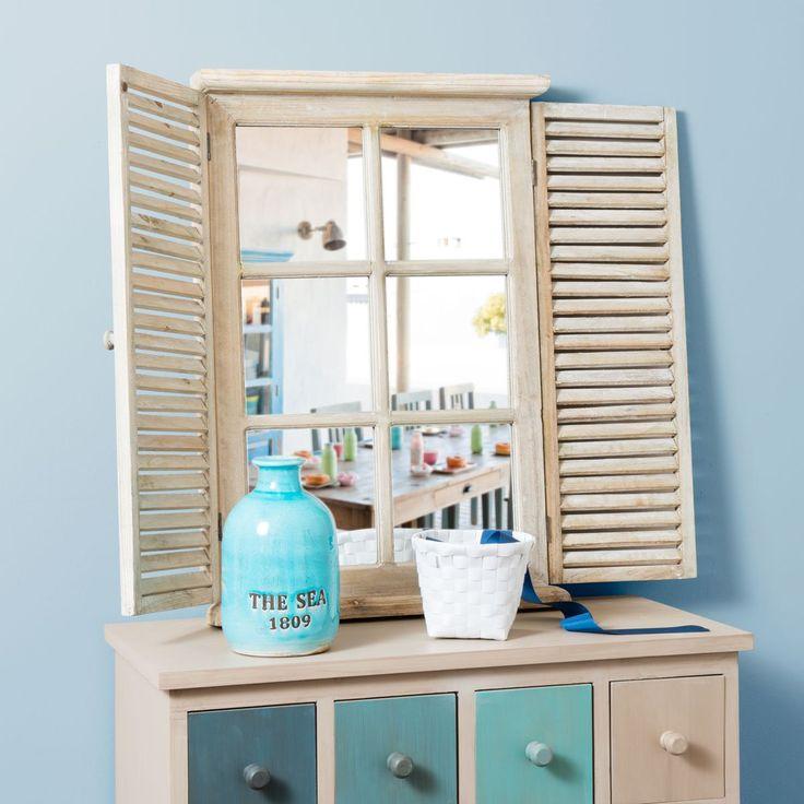 les 46 meilleures images propos de pour la chambre id es d 39 achats sur pinterest toilettes. Black Bedroom Furniture Sets. Home Design Ideas