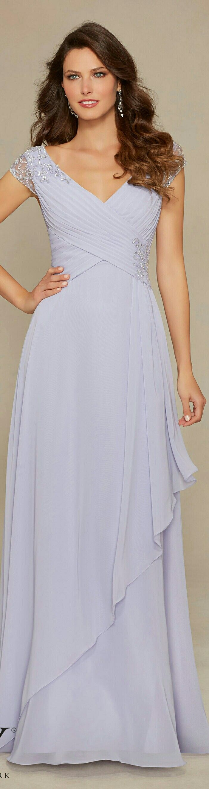 64 best homecoming dresses images on Pinterest | Party wear dresses ...