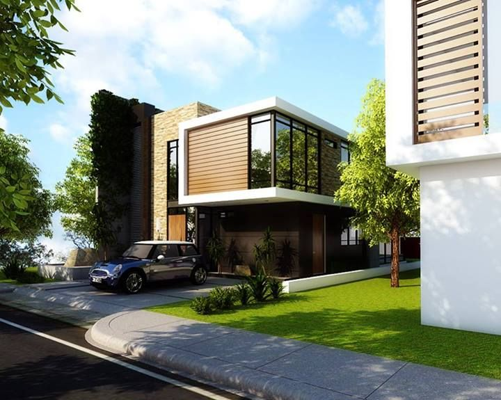148 best images about Vray for sketchup on Pinterest | Models ...