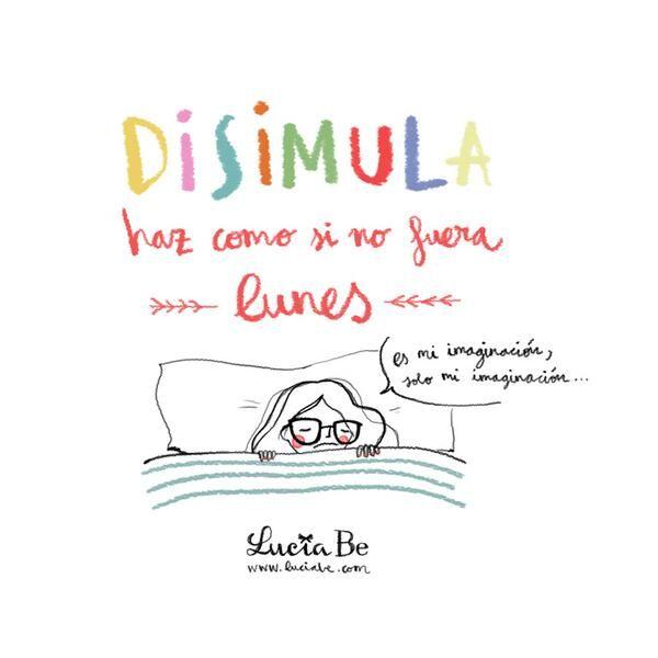 Lucía Be
