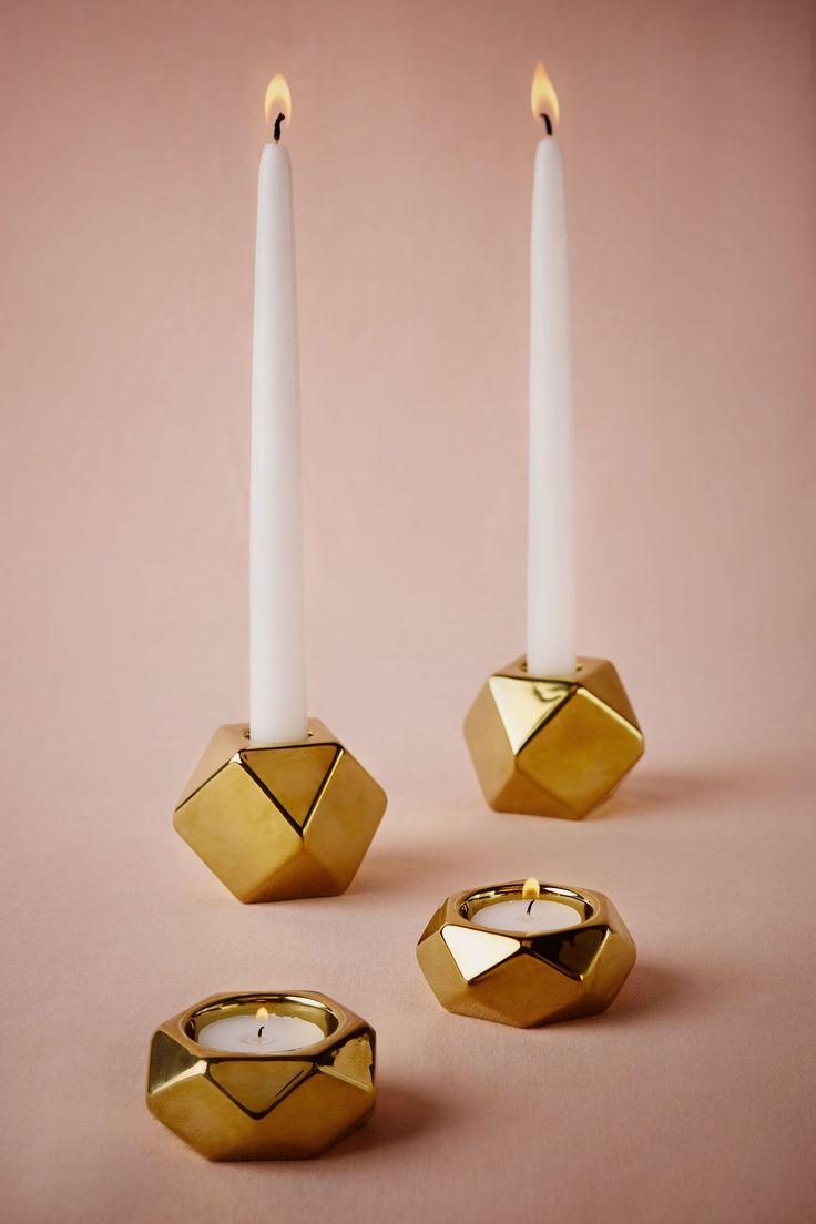 716 best Wedding - Geometric Forms images on Pinterest   Wedding ...