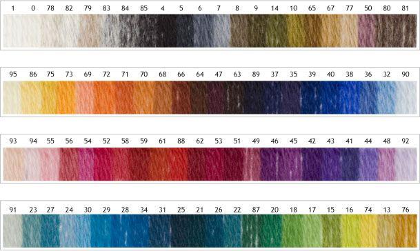 Pt 2 - knitting.no EMS Ontwerp