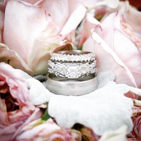 Jessica Helen: Ben & Isobel's Wedding Rings #australiangoldsmith #jeweller #weddingrings #engagementrings #gold #bespokejewellery