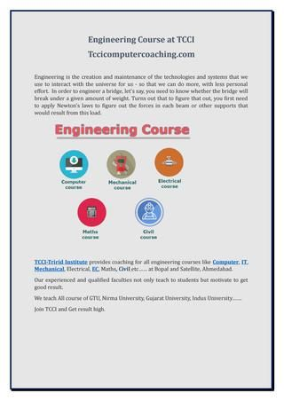 Best 25+ Engineering courses ideas on Pinterest Electrical - raytheon security officer sample resume