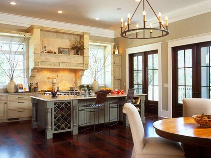 561 Best Home Decor Images On Pinterest