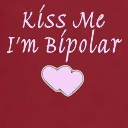 Bipolar dating stories