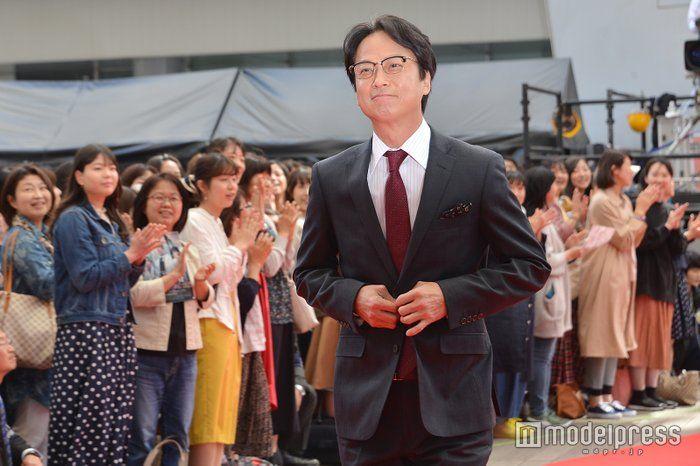 画像2 30 V6岡田准一 沢尻エリカを ジリさん 呼び 初共演で即