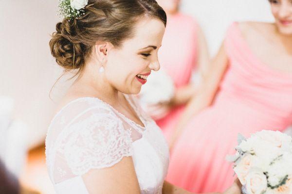 Australian Cattle Station Wedding | The Brides Tree - Sunshine Coast Wedding