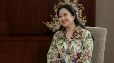 Puan Maharani Panen Hujatan, Suruh Rakyat Miskin Diet - Amanah Anak Negeri