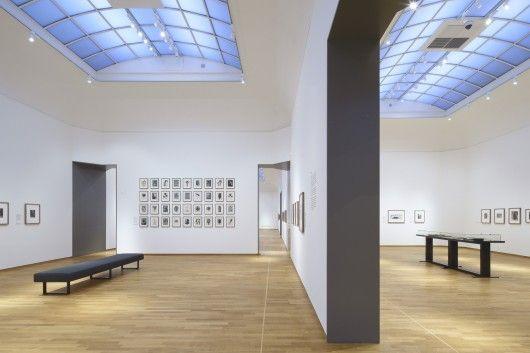The Philips Wing. Image © Rijksmuseum / Tilleman