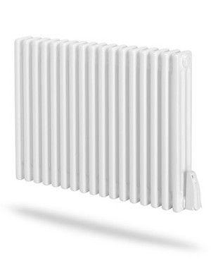 best 25 radiateur inertie fluide ideas on pinterest radiateur seche serviette electrique. Black Bedroom Furniture Sets. Home Design Ideas
