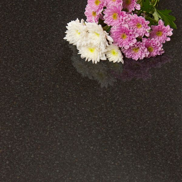 Give your kitchen a modern makeover with our square-edged black gloss laminate worktops. Available in a variety of widths with matching upstands and splashbacks available, too. Find out more: http://www.worktop-express.co.uk/laminate-worktops/black-gloss-laminate-worktops-constellation-square-edge