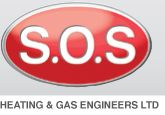 SOS Heating & Gas Engineers Ltd offers an exclusive up to10 year warranty on all Worcester Greenstar gas or oil fired boilers, subject to an annual service in Farnham.