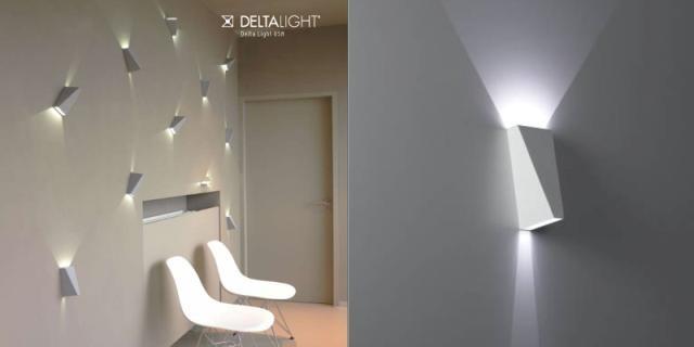 141 Best Images About Delta Lights On Pinterest