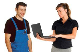 Ρούχα Εργασίας και Επαγγελματικά Ρούχα από την Axion Cotton