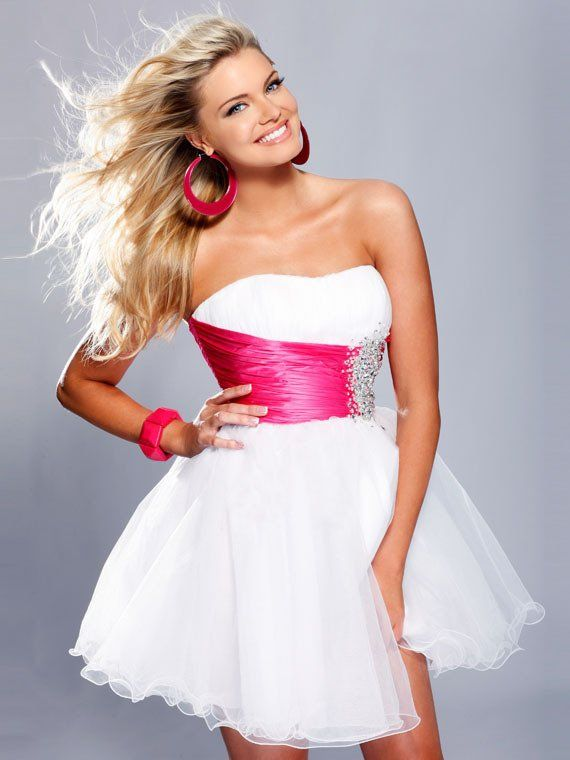 This would be perfect for Bridal Barbie themed Hen night