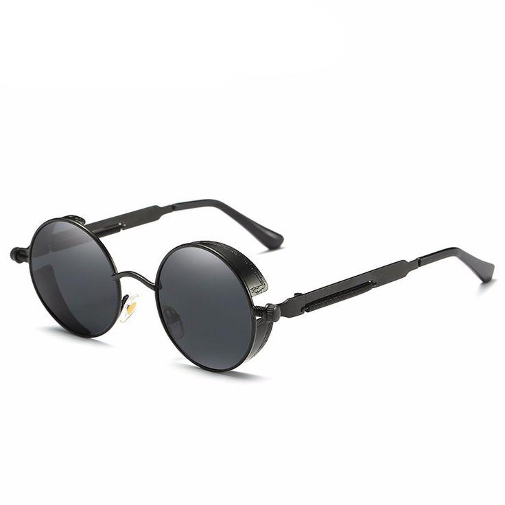 Air Drone Mirrored Sunglasses | God Bless Camo