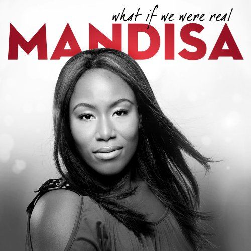 Mandisa Lynn Hundley, known professionally as Mandisa, is an American gospel and contemporary Christian recording artist. Her career began in the fifth season of American Idol, in which she finished in ninth place.