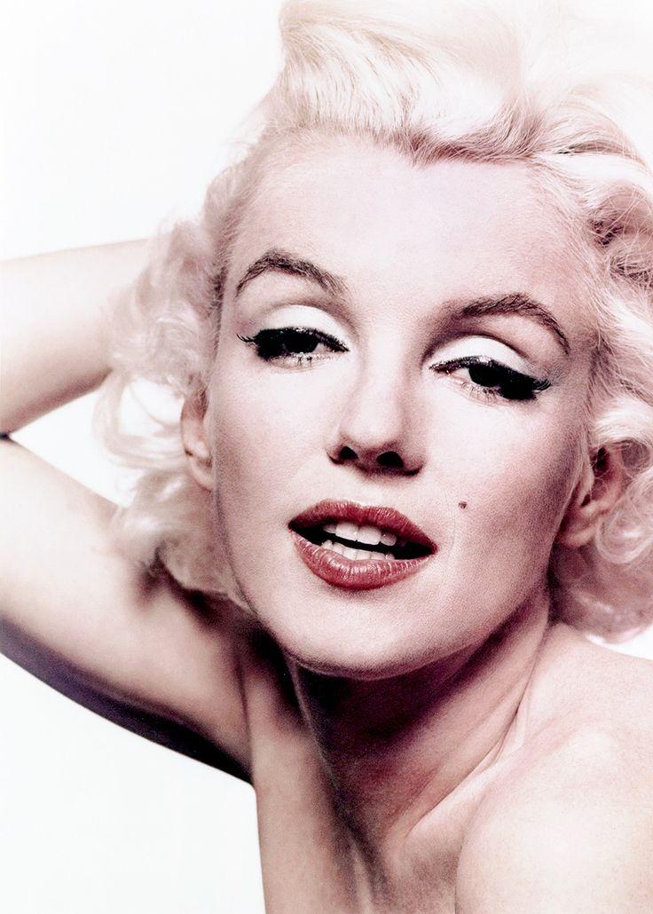 Best 25+ Marilyn monroe bathroom ideas on Pinterest ...