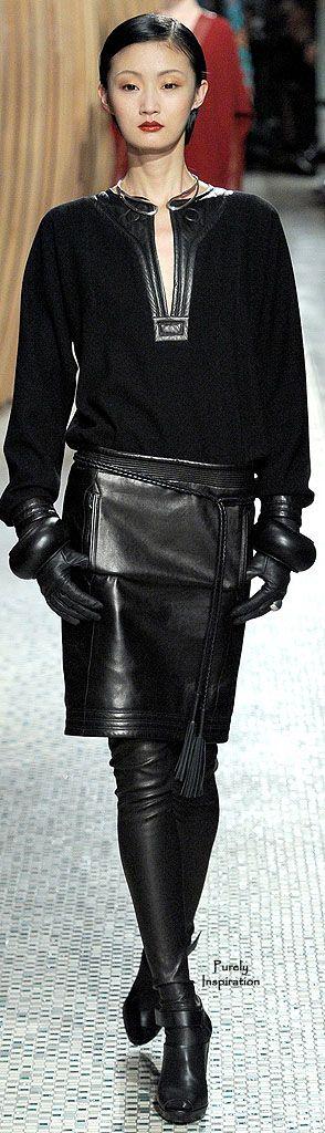Hermès    Purely Inspiration