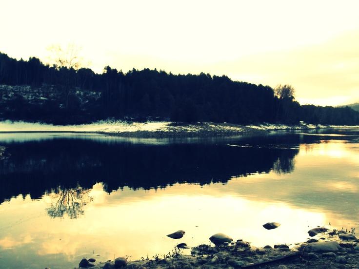 Ootischenia - Across the river from Castlegar,BCCastlegar Bc, Beautiful Castlegar