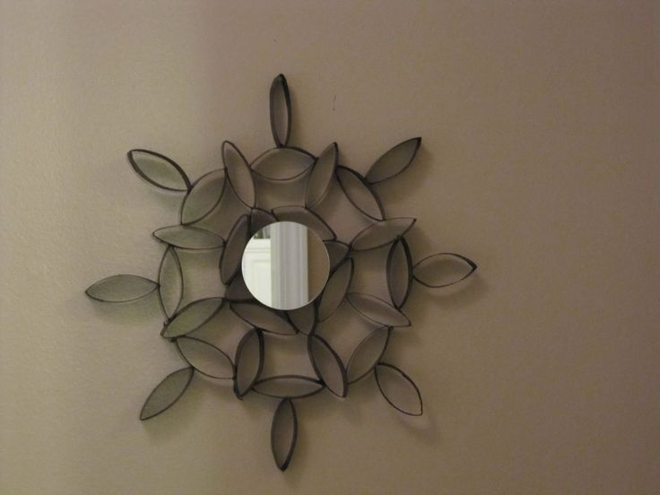 17 best ideas about toilet roll art on pinterest toilet for Toilet paper roll crafts for adults
