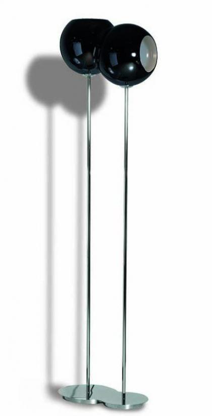 #Globulu #Floor Lamp