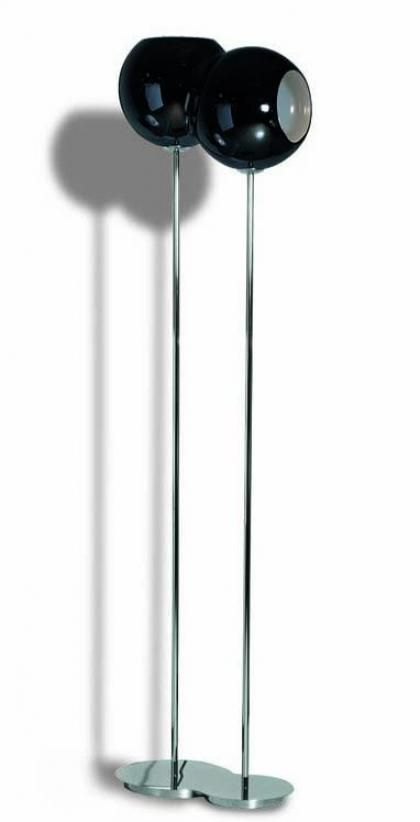 #Globulu #Floor Lamp