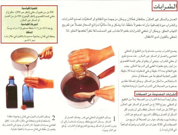نقره لعرض الصورة في صفحة مستقلة Ice Cream Scoop Ice Cream Cream