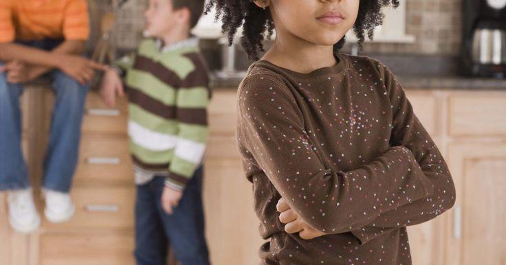 Os inconvenientes da disciplina positiva. Jane Nelsen é a autora do livro Disciplina Positiva, o primeiro de uma série sobre educar crianças a serem responsáveis, respeitosas e engenhosas com a disciplina positiva. Embora a disciplina positiva tenha muitos benefícios para crianças e adultos, é possível que alguém sinta que existem possíveis desvantagens. Elas podem incluir o tempo que se ...