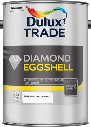 25 Best Ideas About Dulux Eggshell On Pinterest Dulux Color Dulux Bathroom Paint And Diy
