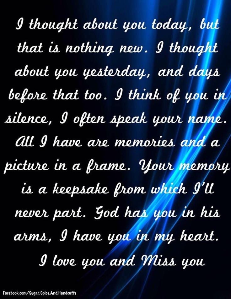 Missing all my dogs that have passed on:(