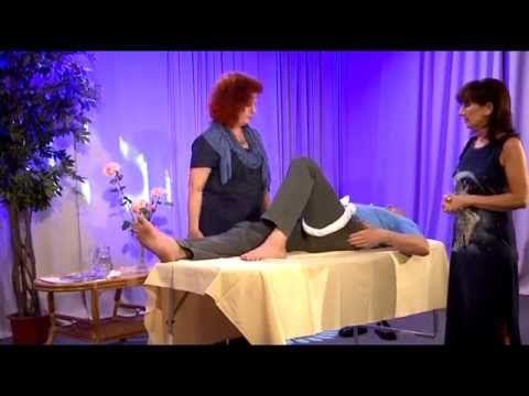 Dornova metoda - Šlágr TV - YouTube