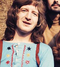 Pete Ham of Badfinger, 1947 - 1975, died at 27.