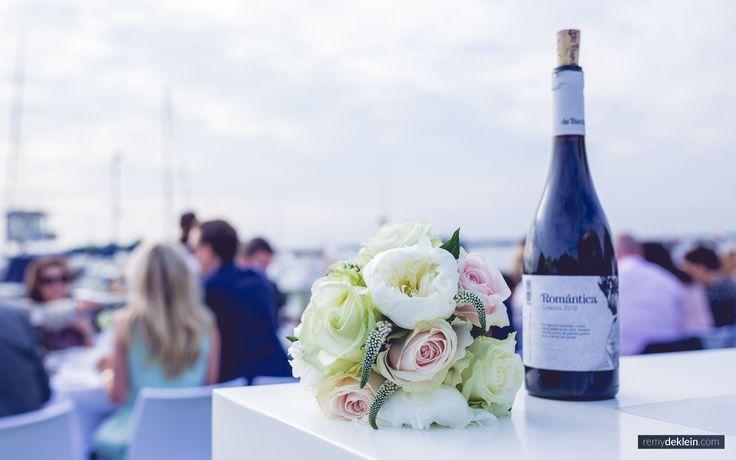 Photo by: Remy de Klein #weddingphoto #weddingphotography #weddingphotographer #weddingdecoration #weddingseason #remydeklein #weddingparty