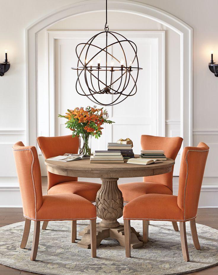 436 best Kitchen u0026 Dining Room Ideas