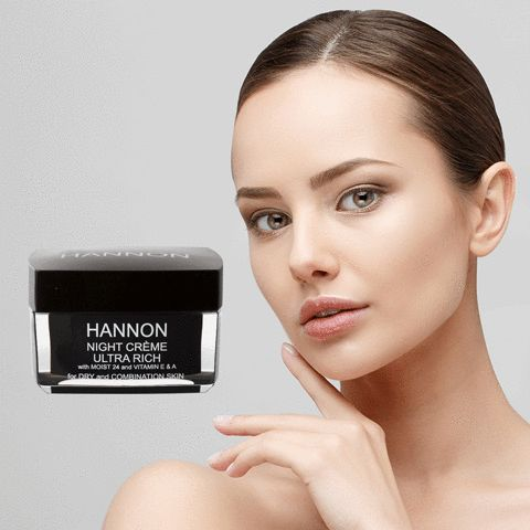 Beat the dryness this autumn with Hannon Night Crème Ultra Rich. Lavish your skin in luxuriously deep moisture absorbed while you sleep for silky soft skin. Get it here: https://www.hairhousewarehouse.co.za/skin-care/face/hannon-night-cr?utm_source=Social&utm_medium=Facebook_Organic&utm_campaign=Products&utm_content=Hannon-Night-Creme https://media.giphy.com/media/3oKIPerKf5ZNvSCleU/giphy.gif