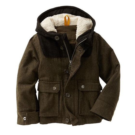 The Best Cold Weather Outdoor Gear For Kids Cold Weather