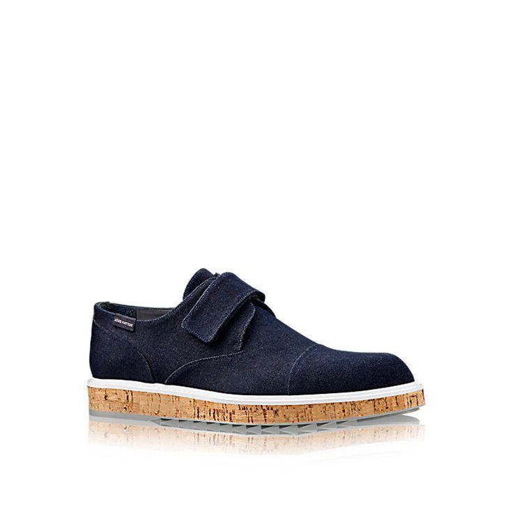 hugo boss shoes hkjc apple support
