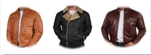 4 essential tips to shop the best #mens designer leather #jackets