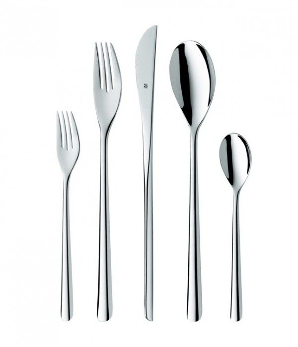 Best 25 Modern Flatware Ideas On Pinterest Flatware Modern Forks And Modern Wedding Present