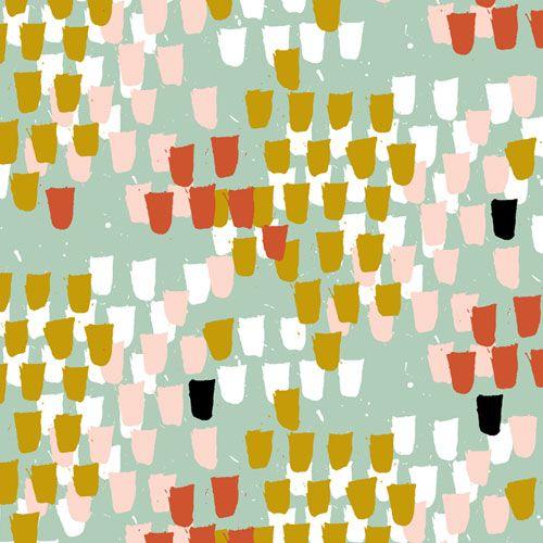 Butler/Lindgård|Scandinavian Pattern Collection