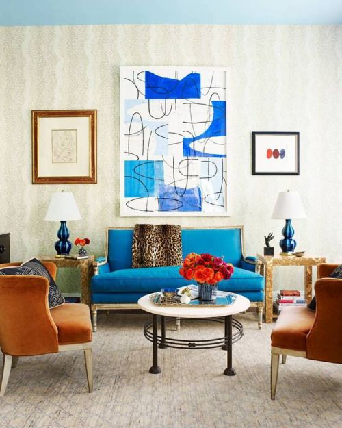 Nick Olsen 144 best designer: nick olsen images on pinterest | living spaces